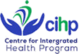 Centre for Integrated Health Program