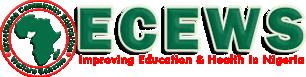 Excellent community education welfare scheme (ECEWS)