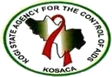 Kogi State Agency for the Control of HIV/AIDS (KOSACA)