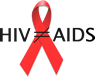 FCT Agency for the Control of AIDS (FACA)