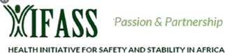 Health Initiatives for Safety and Stability in Africa (HIFASS)/LOPIN 3