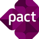 Pact Nigeria Reach