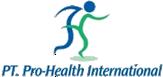 Pro-Health International