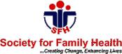 Society for Family Health (SFH)