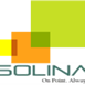 Solina Health/IHVN Action Plus-up Project